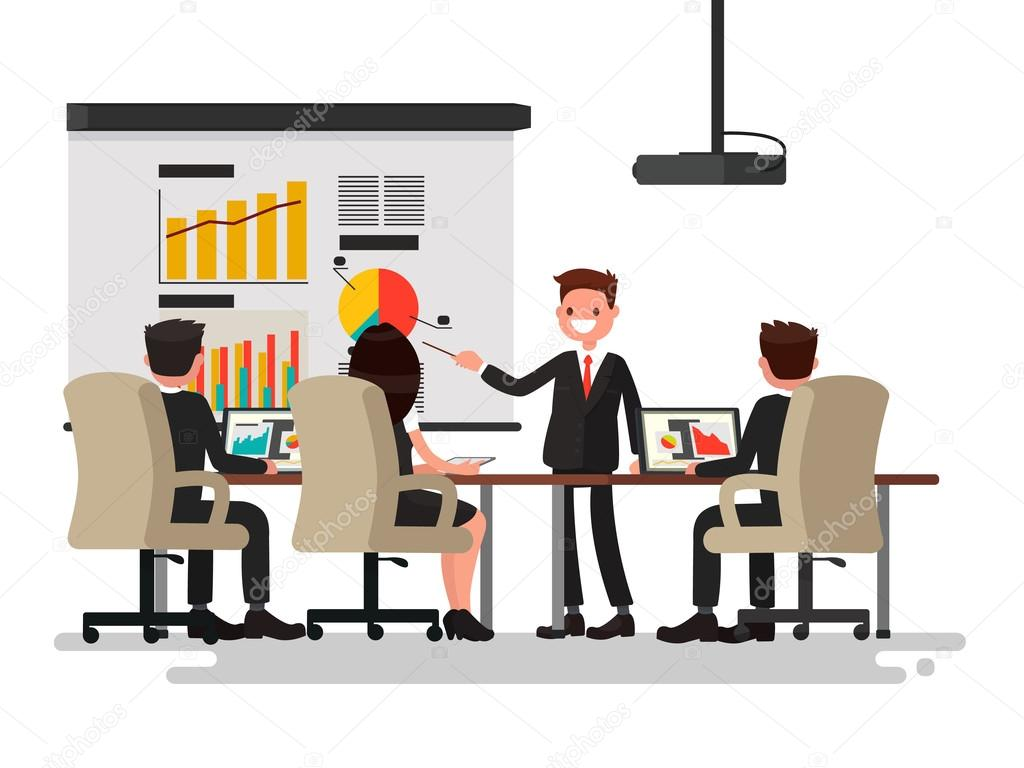 depositphotos_114625576-stock-illustration-business-meeting-presentation-of-the.jpg